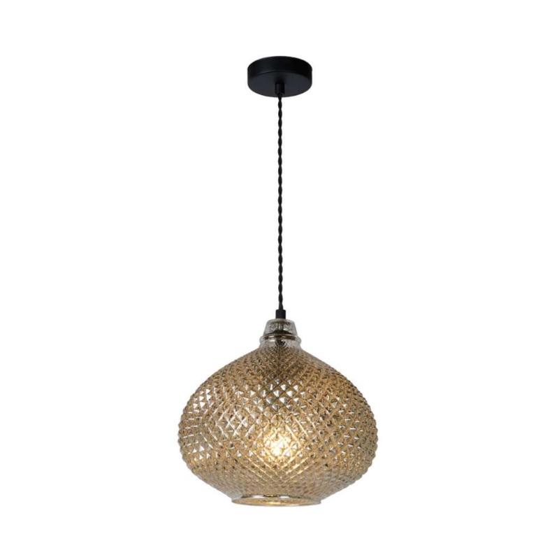 oosterse lampen hanglamp leen bakker