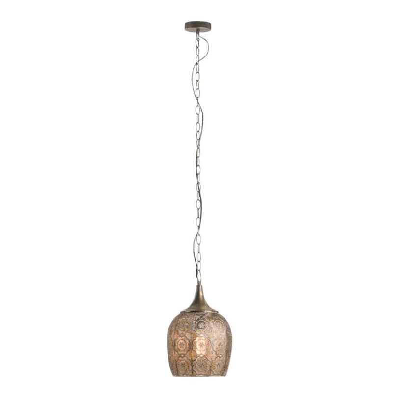 oosterse lampen leenbakker
