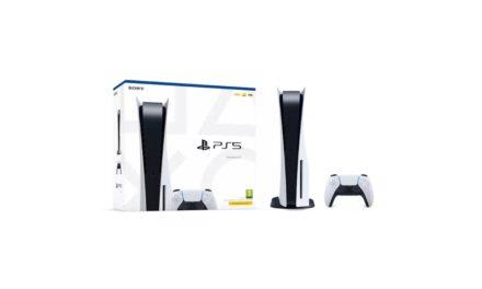 PlayStation 5 kopen | Pre order Nederland | Winkels + PS5 aanbiedingen