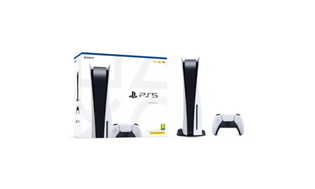 PlayStation 5 kopen   Pre order Nederland   Winkels + PS5 aanbiedingen