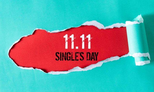 Singles Day aanbiedingen 2020 | De beste deals & kortingen op een rij | Mis het niet!