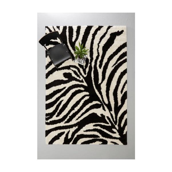wehkamp vloerkleed zebra