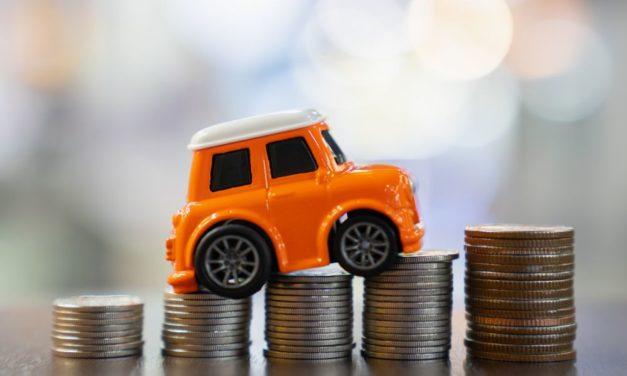 Autoleningen voor studenten | Tips voor beginners met een eerste auto
