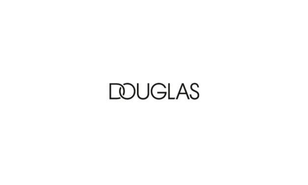 Douglas Black Friday 2021   Minimaal 25% korting op alles