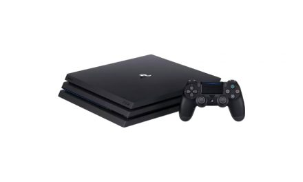 De beste Playstation 4 Black Friday 2021 deals