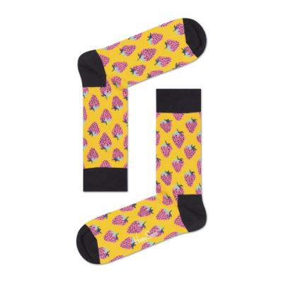 Sinterklaas Cadeau Ideeën Happy Socks