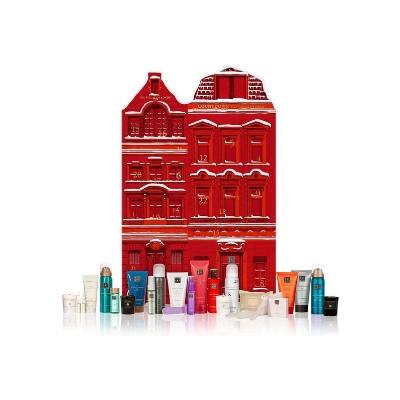 Sinterklaas Cadeau Ideeen Rituals