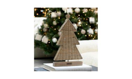 Riviera Maison kerst (2020) | Ontdek hier alle kerstdecoratie & accessoires