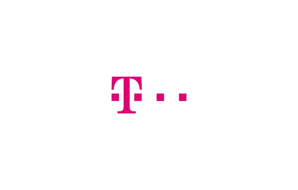 T-Mobile aanbiedingen | EXTRA korting op dubbele data + GEEN activatiekosten