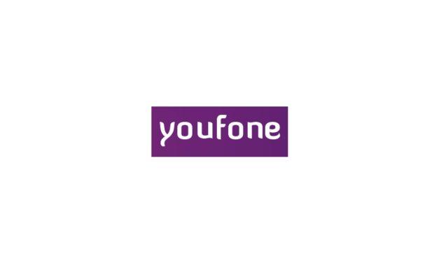 Youfone aanbieding | Ontvang dubbele date & kijk GRATIS Fox Sports