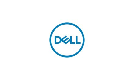 Dell Advantage programma studenten | Tot 20% korting op Dell producten
