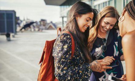 Studentmobiel aanbiedingen | €25,- sim only retour | Vergelijken & besparen