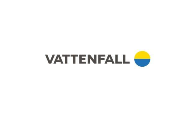 Vattenfall aanbieding | Powerdeals & energiecadeaus | Tot 25% korting