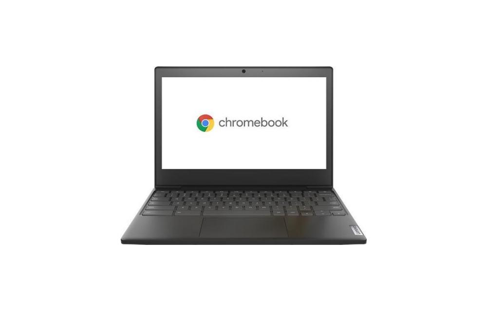 Lenovo Chromebook Ideapad 3-11IGL05 82BA000RMH aanbieding | €30,- korting