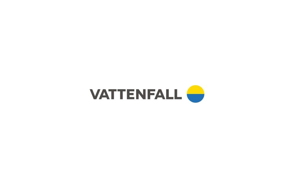 Vattenfall vijfdaagse | Duurzame cadeaus & verrassingen