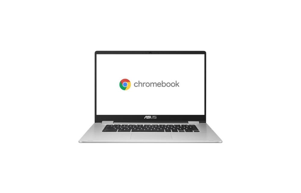 Asus Chromebook C523NA-EJ0186 aanbieding   NU met €50,- korting!