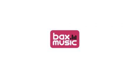 Bax shop korting | OP=OP aanbiedingen met 15% korting