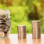 Hoeveel mag je bijverdienen als student? | Bekijk de regeling van 2021