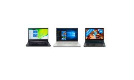 Studentenkorting laptop | De beste modellen voor iedere student