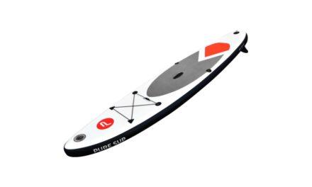 Supboard aanbieding | Profiteer van korting oplopend tot wel 24%