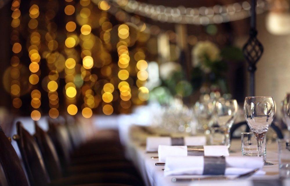 21 diner | Inspiratie, tips & lekkere menu's voor een geslaagd diner
