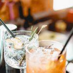 Drankspel voor 2 personen | Zo kom je de corona periode door!