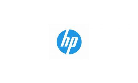 HP studentenkorting | Profiteer van 25% korting in de HP Study Store