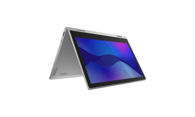Lenovo IdeaPad Flex 3 11IGL05 82B20030MH aanbieding | €90,- korting