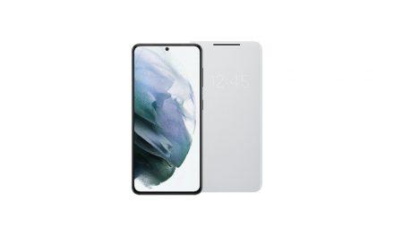 Samsung Galaxy S21 aanbieding | Incl. GRATIS cadeaus t.w.v. €259,-