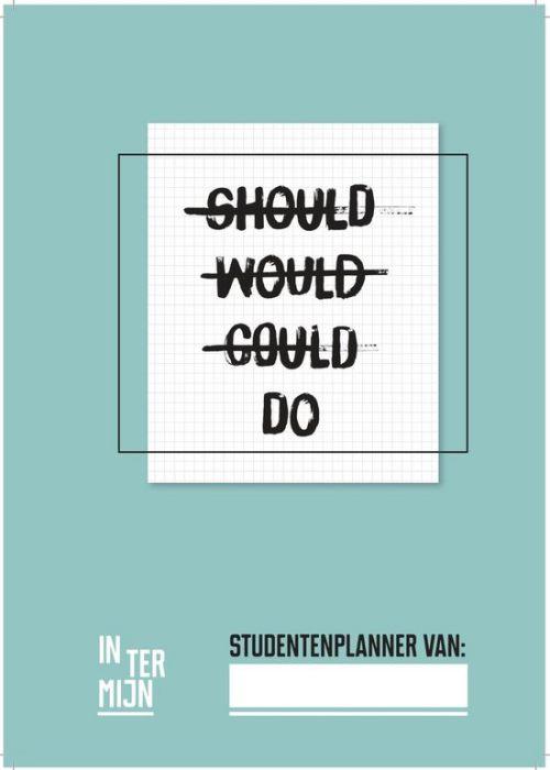 Schoolplanner