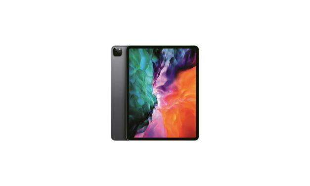 iPad Pro aanbieding | Tot €210,- korting op heel veel modellen | OP = OP