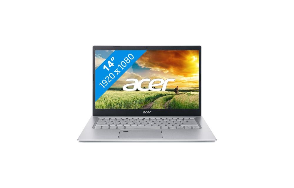 Acer Aspire 5 A514-54-59FF aanbieding   Ontvang €100,- korting