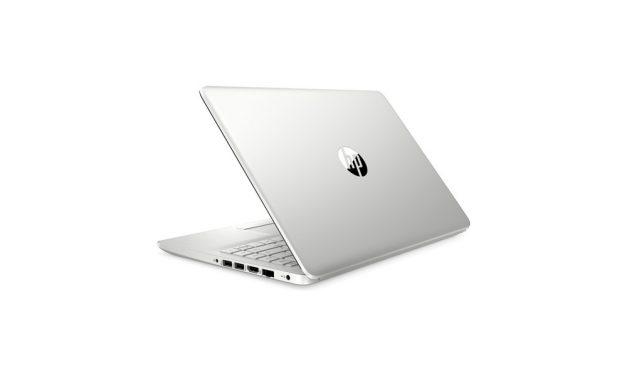 HP 14-cf2900nd aanbieding | NU voordelig te koop voor slechts €599,-