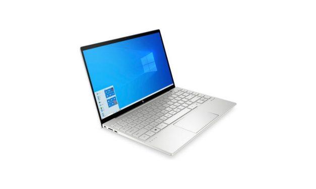 HP ENVY 13-ba0700nd aanbieding | Ontvang €290,- korting!