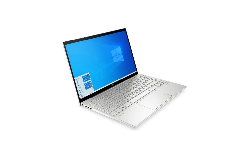 HP ENVY 13-ba0700nd aanbieding   Ontvang €290,- korting!
