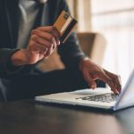 Mediamarkt laptop aanbieding | Doe HIER de ultieme laptop test!