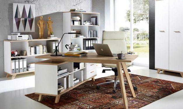 Thuiswerk bureau   Bekijk HIER waar je deze het best kunt aanschaffen!