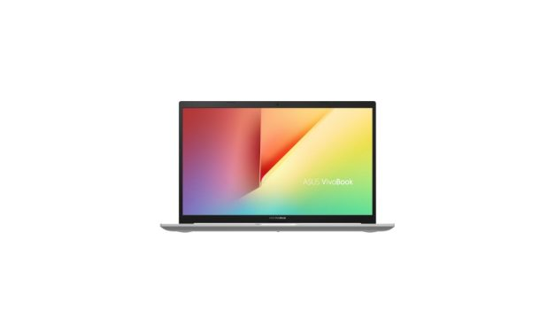 ASUS VivoBook 15 M513IA-BQ443T aanbieding | €150,- in prijs verlaagd
