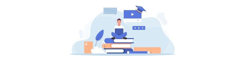 beste laptop voor studenten - helemaal zen studeren