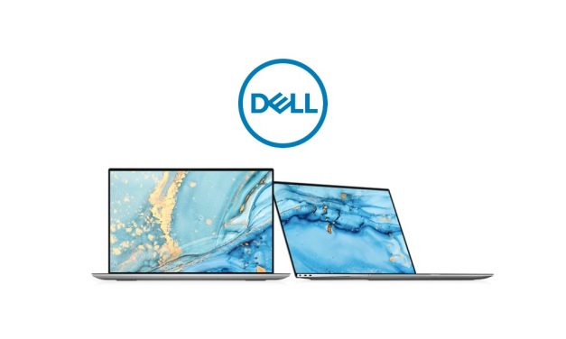 Dell Advantage Flash Promo | Exclusieve Dell kortingscode