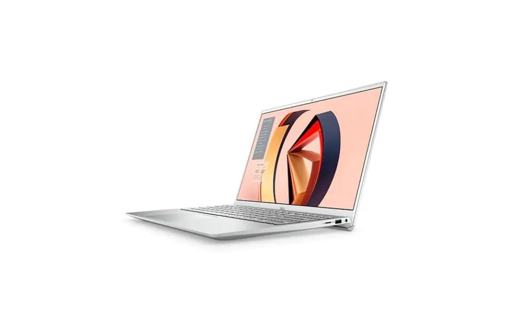 Dell Inspiron 15 5000 aanbieding | Nu met €47,- extra korting