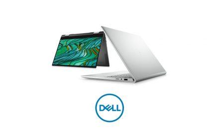 Dell studentenkorting | Tot 20% korting op laptops, monitoren & accessoires