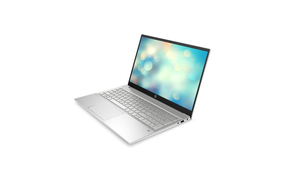 HP Pavilion 15-eh0948nd aanbieding | Dé beste studenten laptop