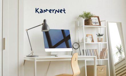 Kortingscode Kamernet (2021) | Vind snel & eenvoudig een kamer!
