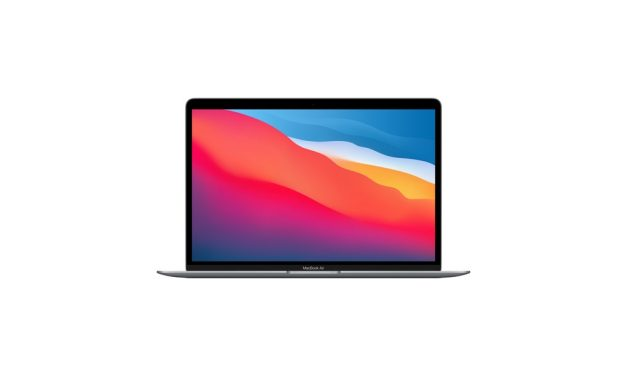 Apple laptop aanbieding | MacBook Air & Pro kortingen tot wel €610,-