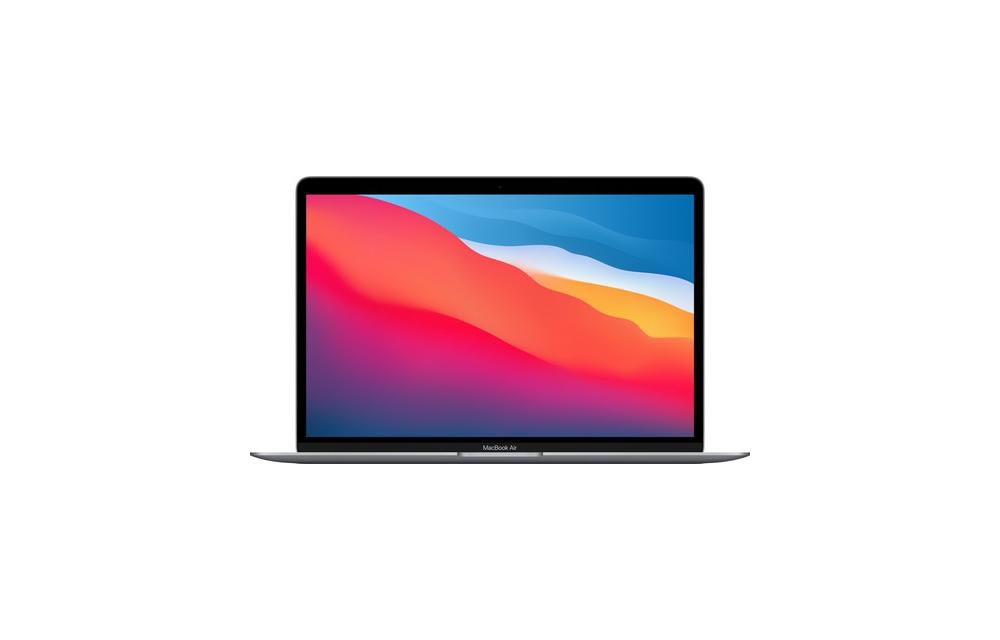 Apple laptop aanbieding | MacBook Air & Pro kortingen tot wel €610,-
