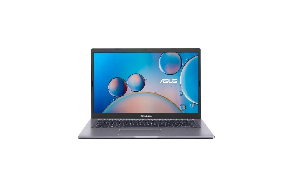 Asus Vivobook X415JA-EB110T aanbieding | Van €649,- naar €599,-