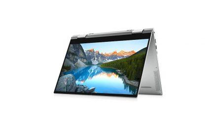Dell Inspiron 15 7000 2-in-1 aanbieding   Inclusief €117,- korting