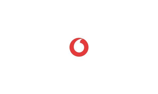 Vodafone Red Together aanbieding   Gratis dubbele data + EXTRA korting