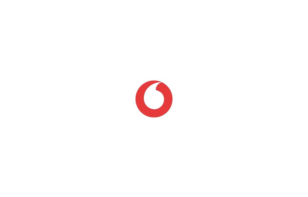 Vodafone Red Together aanbieding | Gratis dubbele data + EXTRA korting